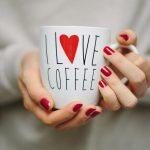 شخصیت شناسی بر اساس نوع قهوه