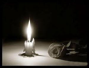 فال شمع ، طالع بینی از روی اشک شمع!