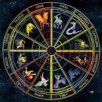 فال روزانه امروز جمعه 12 خرداد 1396 برای متولدین 12 ماه سال
