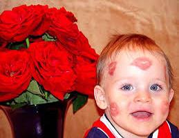 فال بوسه متولدین ماه های سال
