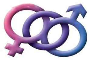شخصیت شناسی جنسی ، درباره شخصیت جنسی خود بیشتر بدانید!