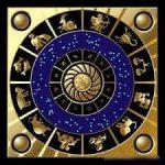 فال روزانه جمعه 11 فروردین 1396 برای متولدین 12 ماه سال