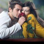 شخصیت شناسی از روی زبان بدن همسر