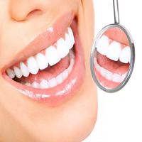 شخصیت شناسی براساس شکل دندان