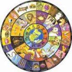 فال روزانه امروز چهارشنبه 3 خرداد 1396 برای متولدین 12 ماه سال