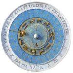 فال روزانه پنجشنبه 25 خرداد 1396 برای متولدین 12 ماه سال