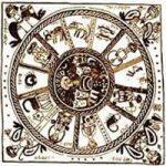 فال روزانه سه شنبه 30 خرداد 1396 برای متولدین 12 ماه سال
