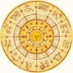 فال روزانه جمعه 26 خرداد 1396 برای متولدین 12 ماه سال