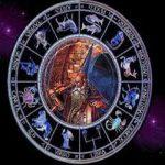 فال روز یکشنبه 9 مهر 1396 برای متولدین 12 ماه سال