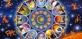 فال روزانه در روز ۷ بهمن ۱۳۹۶