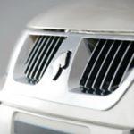 شرایط پیش فروش مرداد ماه کلیه محصولات ایران خودرو اعلام شد