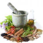 ۷ ترکیب و معجون گیاهی که باعث کاهش «قند خون» میشوند