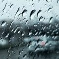 جزئیات سامانه بارشی که عصر امروز وارد کشور میشود