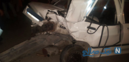 واکنش کاربران به حرف های جنجالی دختر پورشه سوار در اصفهان