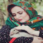 اینستاگرام بازیگران ۴۱۵ +تصاویری از بابک جهانبخش و همسرش تا لیلا اوتادی