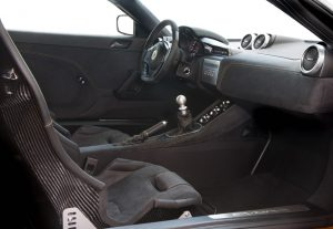 جدیدترین خودرو سوپر اسپرت۲۰۱۶+تصاویر