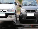 کدام بهتر است؟ پژو پارس یا کیا ریو؟