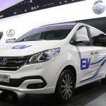 جدیدترین خودروهای چینی که وارد بازار شده اند+تصاویر