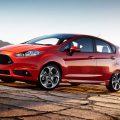 محبوب ترین خودروهای لوکس ارزان قیمت که از آنها خسته نخواهید شد+تصاویر
