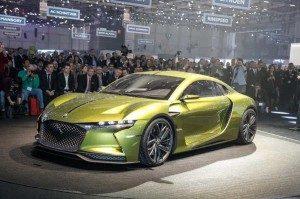 خودروی تمام الکتریکی پورشه ۲۰۲۰ بسیار شگفت انگیز +تصاویر