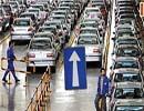 کاهش ۱۰۰ هزار تا ۱۰ میلیون تومانی قیمت خودرو