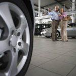 این نکات را برای خرید اتومبیل در دنیای امروز باید بدانید+تصاویر