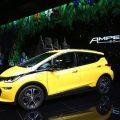 بهترین و زیباترین خودروهای لوکس در نمایشگاه پاریس۲۰۱۶+تصاویر