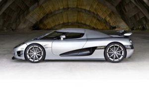 گران قیمت ترین خودروهای لوکس دنیا+تصاویر