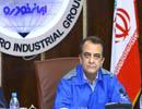 بمب خبری ایران خودرو، ترقه ای بیش نبود!