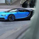 سریعترین خودروهای دنیا در جدال سرعت ببینید+تصاویر