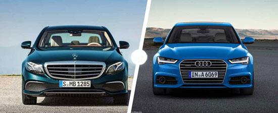 کم هزینه ترین و پر هزینه ترین خودرو های جهان برای خرید را بشناسید+تصاویر