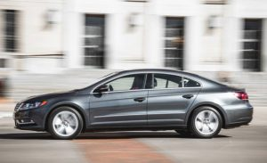 خودروهایی بسیار زیبا که قیمتی کمتر از ۳۵ هزار دلار دارند +تصاویر