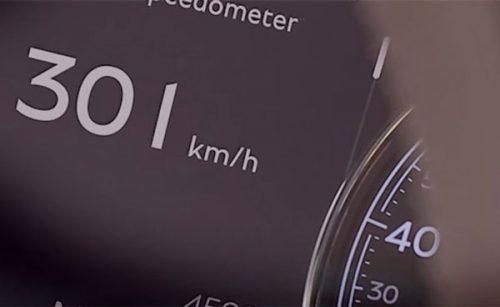 سریع ترین شاسی بلند دنیا توسط بنتلی معرفی شد + عکس