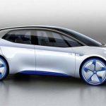 خودروهای الکتریکی 2017دنیا مخصوص مسافت طولانی+تصاویر