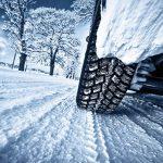 لاستیکهای زمستانی خودرو هاو فواید استفاده از آنها در روزهای سرد+تصاویر