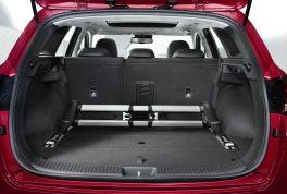 خودروی هیوندای i30-w