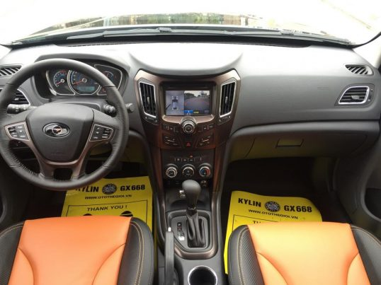 نسخه جدید توربو هایما S7