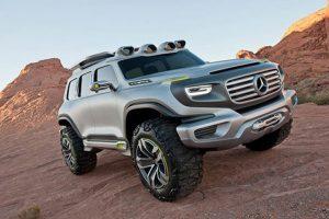 با بهترین خودروهای سال ۲۰۲۰ آشنا شوید