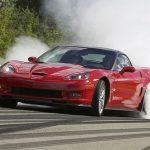 با سریع ترین خودرو های دنیا آشنا شوید