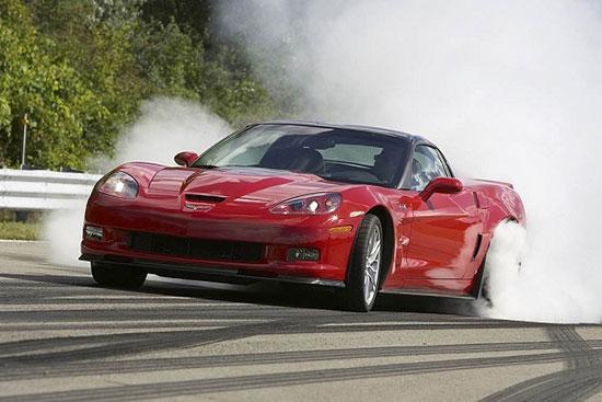 سریع ترین خودروهای دنیا