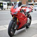 سریع ترین موتور سیکلت ها در جهان که شگفت زده میکنند