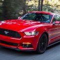 ۸ خودرویی که در سال ۲۰۱۸ تولید نخواهد شد