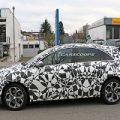 خودروی جدید کیا در ژنو معرفی میشود