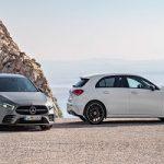 معرفی برترین خودروهای نمایشگاه ژنو ۲۰۱۸