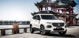 معرفی خودروهای محبوب چینیها در سال ۲۰۱۸