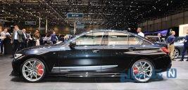 ب ام و جدید مدل M340i 2020 با کیت اضافه M رونمایی شد