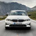 انتشار اطلاعات تازه از BMW M3 نسل جدید