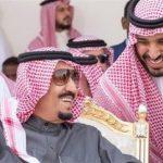افشای شکنجه جدید شاهزادهها در عربستان