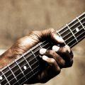 نوازنده مبارز در ۷۸ سالگی درگذشت