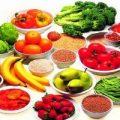 در فصل بهار هرگز از خوردن این غذاها غافل نشوید !